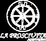 Agriturismo La Prosciutta